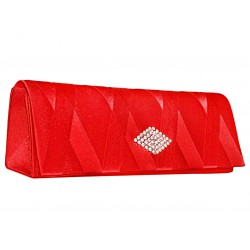 Clutch Abendtasche Party...