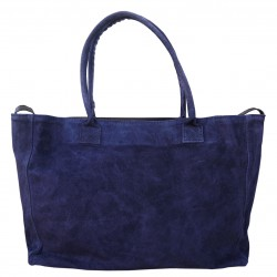 Elegant ladies handbag soft...