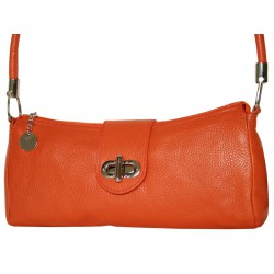 Elegant italian ladies bag...