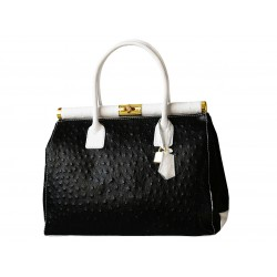 Italian Ladies Leather Bag...